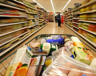 Ordonanța Militară 8. Decizia legată de marile magazine din România