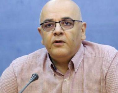 Raed Arafat, noi clarificări privind suspendarea activității în spitale