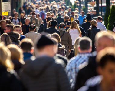 Vești bune pentru angajați. 500 de miliarde de euro ajutor pentru firme