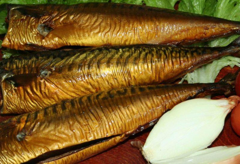 Pate de pește