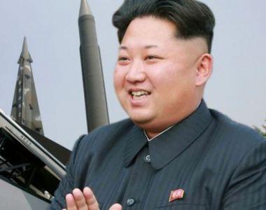 Exercițiu militar de amploare în Coreea de Nord