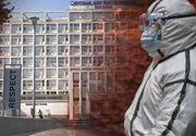 VIDEO| Decizii sfâșietoare: Urmează zile cumplite pentru medicii de terapie intensivă din Spitalul Județean Suceava