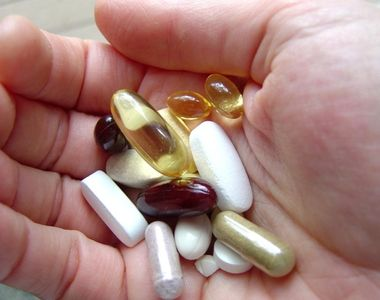 Un medicament experimental al Gilead Sciences a îmbunătăţit starea de sănătate a două...