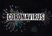 Alte 310 cazuri de infectare cu coronavirus. Bilanţul se ridică la 6.300