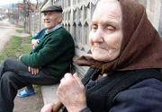 Încă un cămin pentru persoane vârstnice din Galaţi, afectat de coronavirus - doi bătrâni şi doi angajaţi, depistaţi pozitiv