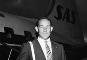 """Fostul pilot de Formula 1 Stirling Moss, """"campionul fără coroană"""", a decedat la vârsta de 90 de ani"""
