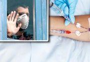 VIDEO| Decizii sfâșietoare pentru medicii din spitalele din România