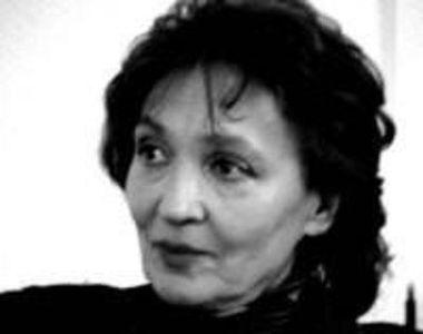 Doliu în teatrul românesc: Actrița Olga Bucătaru s-a stins din viață