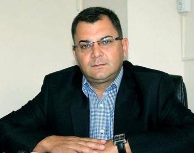 Managerul Spitalului din Focșani, infectat cu coronavirus și acuzat că a fugit cu...