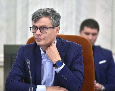 Cât de afectată este economia României din cauza pandemiei de coronavirus? Răspunsul...