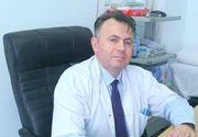 Directorul DSP Vrancea, suspendat din funcţie