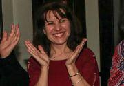 O cunoscută avocată din Prahova a murit la spital, în timp ce astepta rezultatul la testul pentru coronavirus