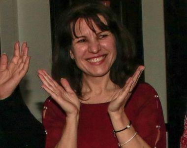 O cunoscută avocată din Prahova a murit la spital, în timp ce astepta rezultatul la...