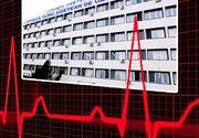 VIDEO| Spitale în comă: 800 de cadre medicale, infectate cu coronavirus