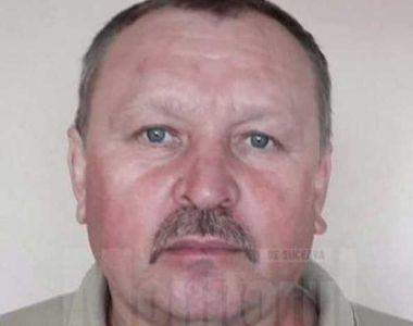 Un bărbat plecat la cules de sparanghel în Germania a decedat