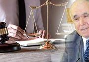 Românul cu cea mai mare pensie, decizie dură din partea judecătorilor! Gheorghe Bălășoiu, care primește 66701 lei pe lună, dăduse statul în judecată și voia pensia mărită