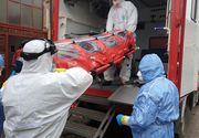 Coronavirus 14 aprilie 2020:  14 noi decese. Bilanțul total ajunge la 351 de morți