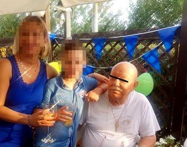 Pacientul ZERO, înjunghiat de fosta amantă! Italianul care a adus COVID-19 în România,...