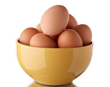 Ouă de Paște. Greșeala pe care mulți o fac atunci când cumpără ouă. Ai observat...
