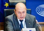 """Traian Băsescu, apel către Klaus Iohannis: """"Este urgent!"""""""