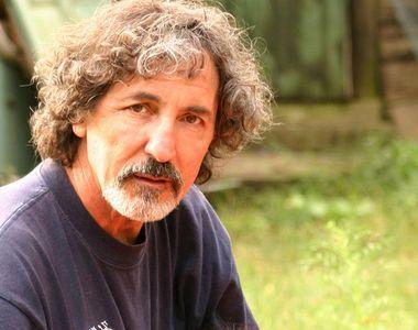 """Confesiunea celebrului fotograf Emanuel Tânjală: """"Mircea Dinescu, marea mea dezamgire..."""