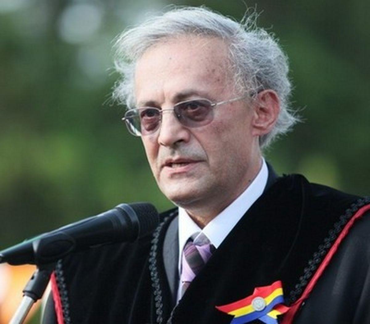 Dr Vasile Astărăstoae, declarație șoc despre 5 milioane de români - Stirile  Kanal D