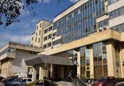 Dosar penal la Spitalul Gerota. Medic acuzat de zădărnicirea combaterii bolilor