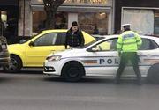 ȘOCANT! Câți polițiști s-au îmbolnăvit de coronavirus în România până în acest moment! Situația începe să devină îngrijorătoare