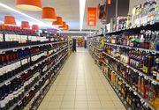 Ghid de făcut cumpărături în timpul pandemiei. Ce trebuie să faceți în magazin