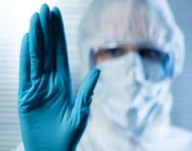 Epidemia și distanțarea socială, până în 2022 - studiu