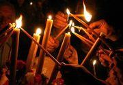 Bisericile rămân închise de Paște! Decizia luată în două țări majoritar ortodoxe