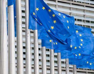 Comisia Europeană: Măsurile de izolare, costuri uriaşe pentru populaţie si societate