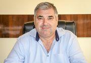 Primarul unei comune din Giurgiu încalcă legea în plină pandemie. Edilul nu poate respecta distanțarea socială