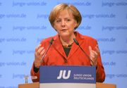 Angela Merkel a anunţat o relaxare a măsurilor din 20 aprilie. Şcolile şi liceele din Germania se vor redeschide începând din 4 mai