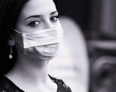 Coronavirus în Franţa - 17.167 de decese de la începutul epidemiei