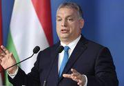 Coronavirus - Viktor Orban va expulza cetăţeni iranieni din Ungaria. Teheranul şi un ONG au protestat