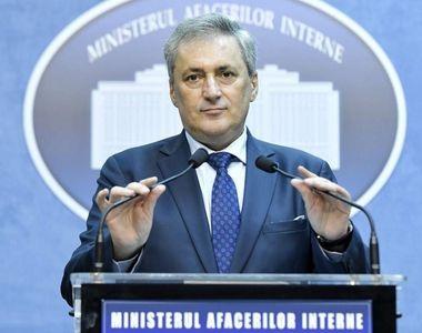 """Marcel Vela: """"Am semnat și am prezentat premierului Ordonanța Militară nr. 9"""". Care..."""
