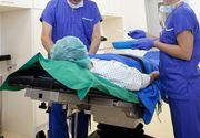 Panică la Galați după ce 103 persoane de la azilul privat au fost infectate cu coronavirus
