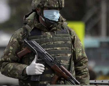Ordonanța Militară 9, punct cu punct. Noile măsuri luate în România