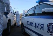 Bulgaria a închis capitala Sofia pentru Paștele Ortodox