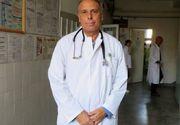 Avertismentul medicului Virgil Musta de la Spitalul de Boli Infecţioase Timişoara: Trecem printr-o perioadă foarte înşelătoare