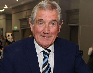 Norman Hunter, legendă a clubului Leeds United, a decedat la vârsta de 76 de ani din...