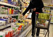 Pericolul ascuns din supermarketuri. Cum te poți infecta cu coronavirus la cumpărături