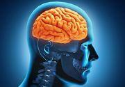 Virusologi: Coronavirusul afectează şi creierul