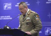 Ministrul Apărării Naţionale, mesaj pentru toți românii chiar înainte de Noaptea de Înviere