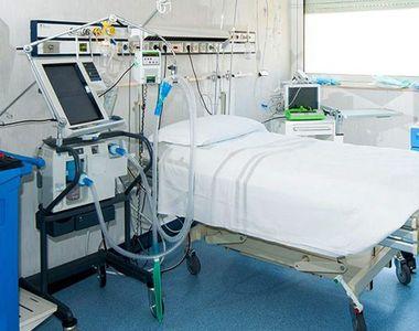 19 angajaţi ai Spitalului Colentina, confirmaţi cu coronavirus