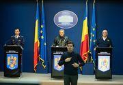 România, tot mai aproape de Scenariul 5 de coronavirus. Urmează Ordonanța Militară 10?