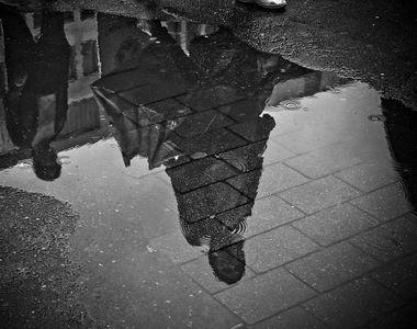 Meteo 20 aprilie. Scăderi bruște de temperatură în România