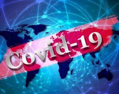 Epidemia noului coronavirus ar fi început de la jumătatea lui septembrie 2019 şi nu la...