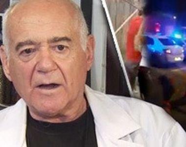 VIDEO| Interviu cu psihologul criminalist Tudorel Butoi. Analiza scandalurilor din...
